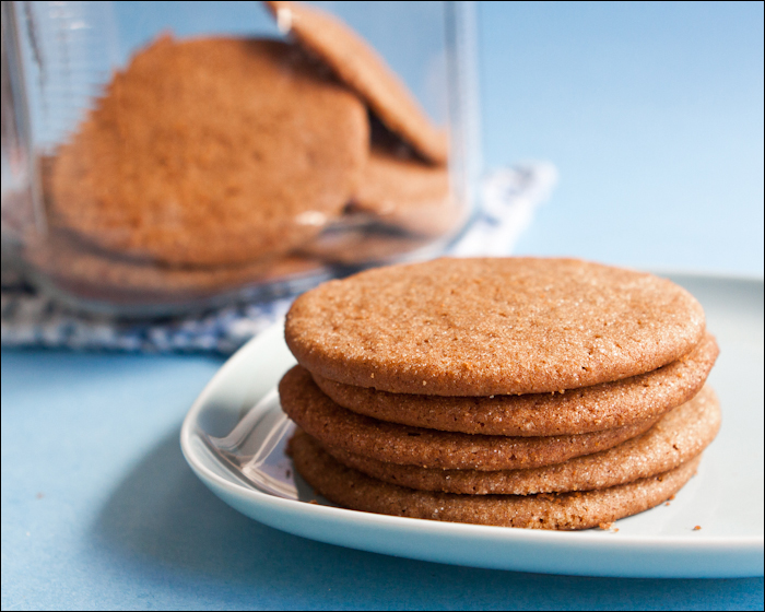 Molasses+Cookies-2309.jpg