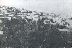 Qyteti i Filatit