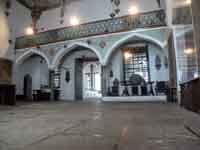 Xhami ne Janine