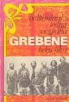 Libri mbi patriotin Beqir Grebene