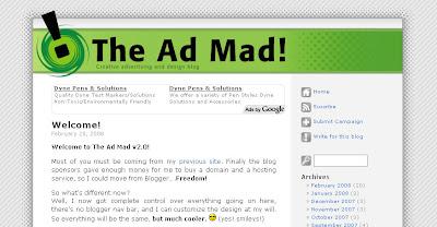 TheAdMad.com