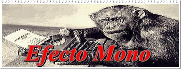 Efecto Mono
