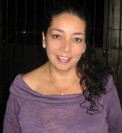 Stella Nora Lara Narváez