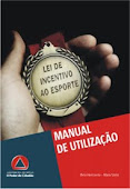 Lei de Incentivo ao Esporte