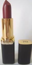712 Milla Purple de L'Oreal