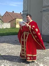 POZA ZILEI - 06.07.2009