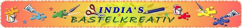 indias-bastelkreativ