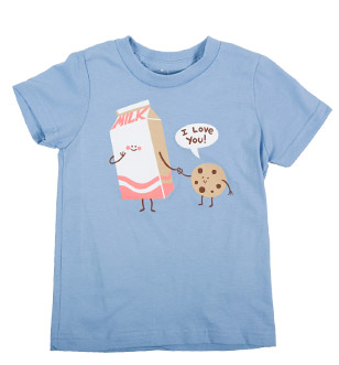 Holiday gift guide toddler must have mom for Graphic t shirts for kids
