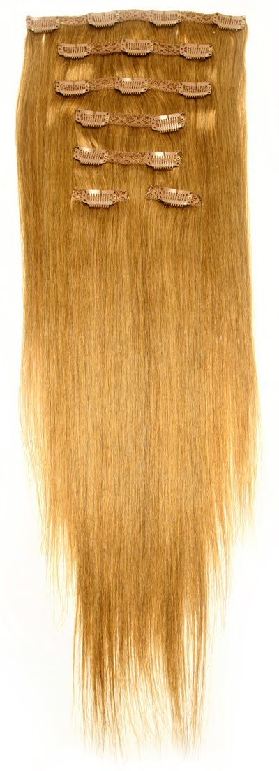 Holiday gift guide milani hair extensions must have mom milani hair is the do it yourself affordable and commitment free hair extension solution unlike traditional salon hair extensions that are not only super solutioingenieria Image collections