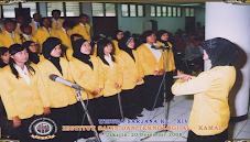 Group Paduan Suara ISTA