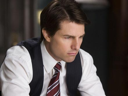 tom cruise wallpapers. Tom Cruise Wallpaper