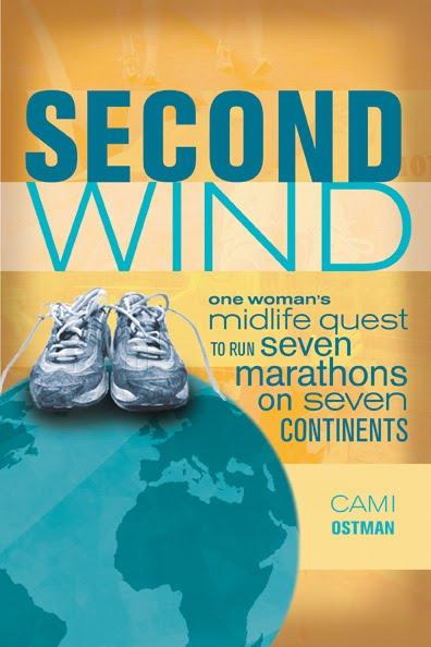 7marathons7continents