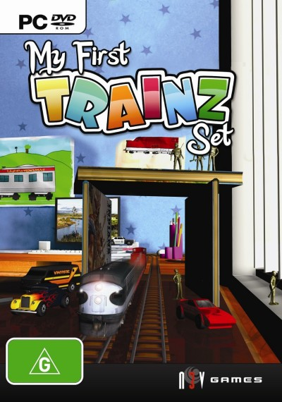 My+First+Trainz+Set.jpg