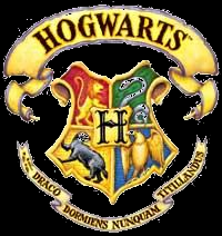 Hogwarts School of wizards