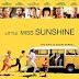 Little Miss Sunshine di Jonathan Dayton e Velerie Faris