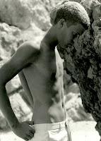 Emil Larsson