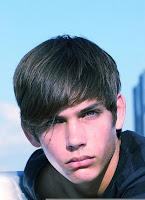 Ethan James