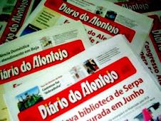 O Jornal da Região