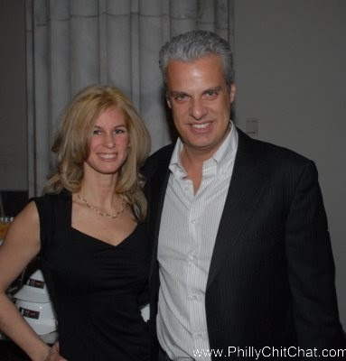 and chef eric ripert at