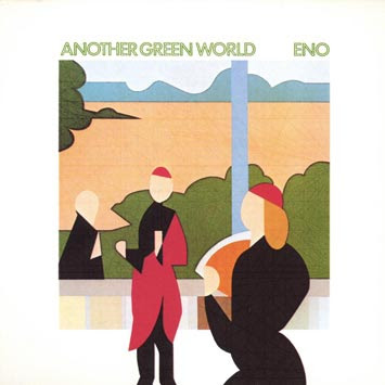 A rodar XVI - Página 4 Brian_Eno-Another_Green_World_b