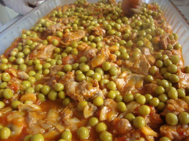 Mengen kebabı tarifi(resimli)