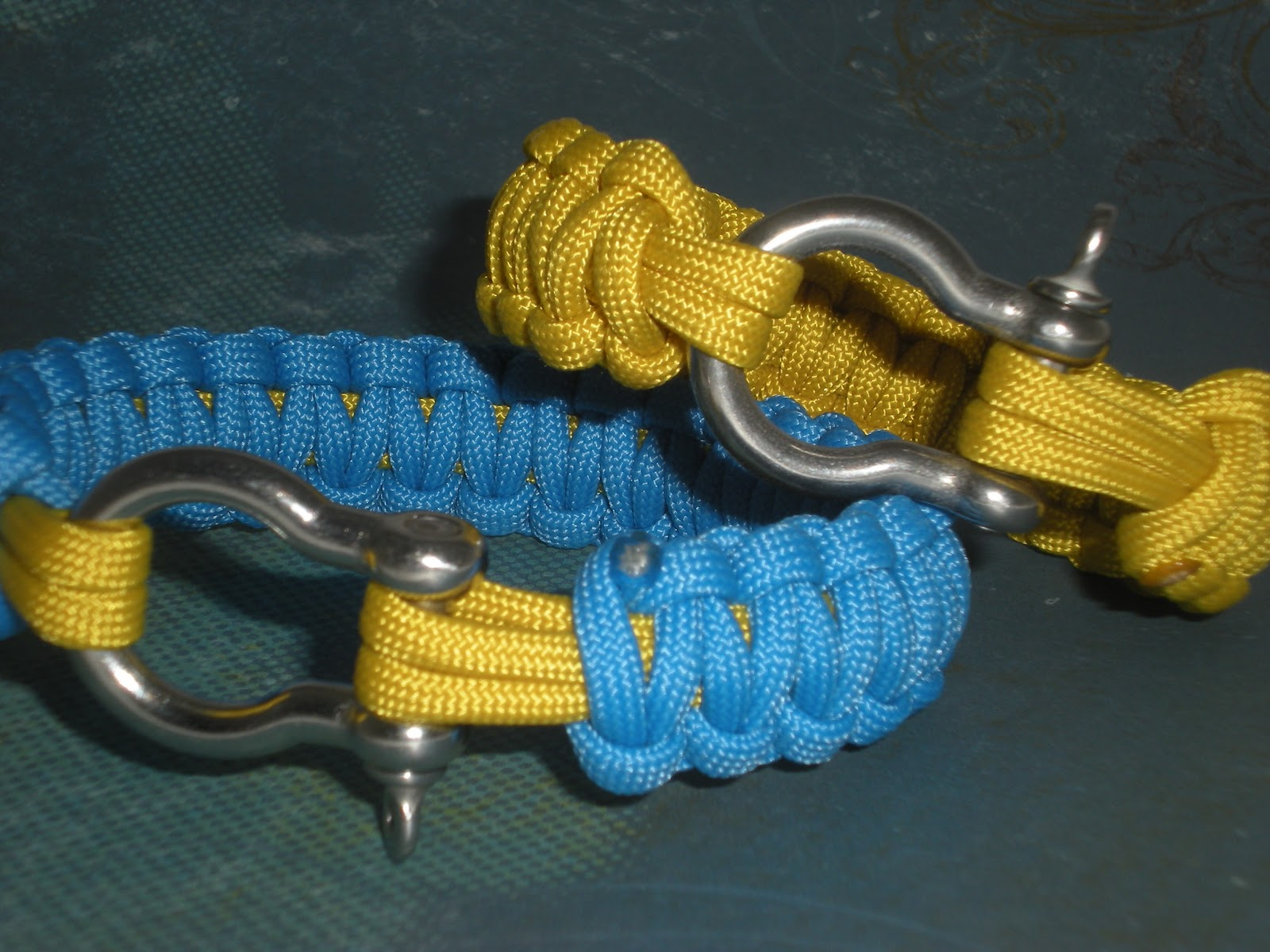 For such a time paracord survival bracelets for Cool paracord projects