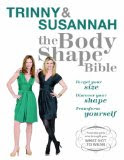 trinny and susannah body shape bible