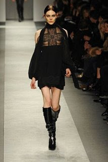 givenchy aw08