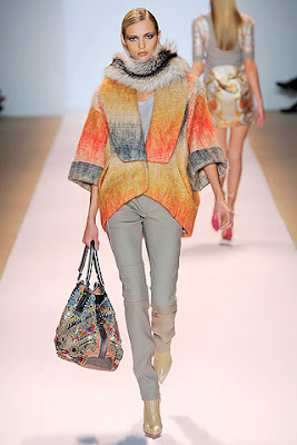 Matthew Williamson Fall 09