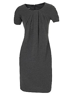 shift dress by Hobbs available from John Lewis