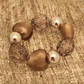 chunky jewellery,chunky bracelet