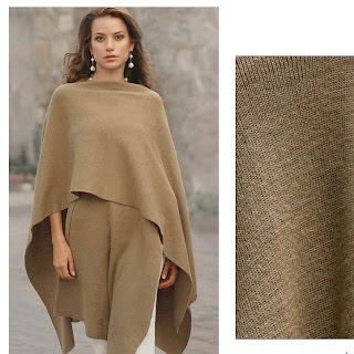 alpaca wool, alpaca clothing, alpaca wool wrap