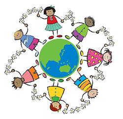 Unidos por um mundo melhor
