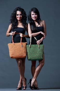 Dowa Bag Yogyakarta
