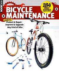 Panduan Ngoprek Sepeda