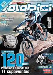 download solobici magazine disini...gratis!