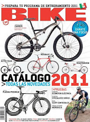 DOWNLOAD BIKE MEXICO MAGAZINE DISINI