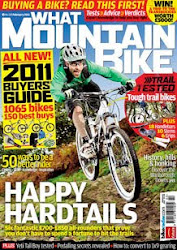 DOWNLOAD WHAT MOUNTAIN BIKE MAGAZINE DISINI