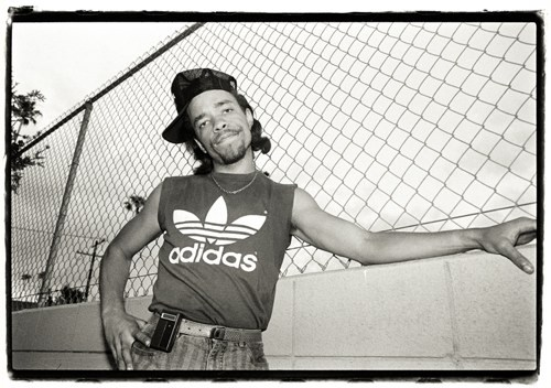 young-skinny-icet-old-school-hiphop1.jpg