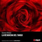 Novela La Revancha Del Tango - Wiskow