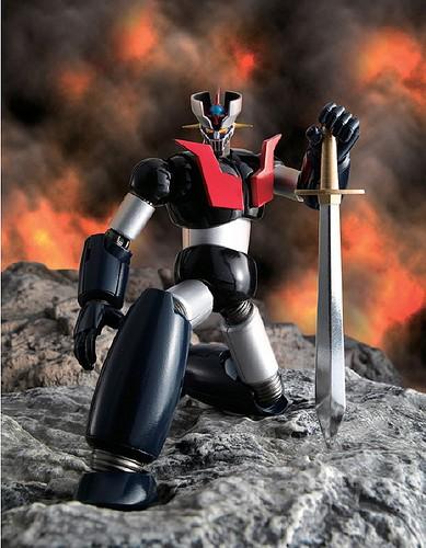 http://2.bp.blogspot.com/_b4R2NMjzd9w/S_haQ1Tg0YI/AAAAAAAAAOw/ii5YjGzJxWc/s1600/super-robot-chogokin1.jpg