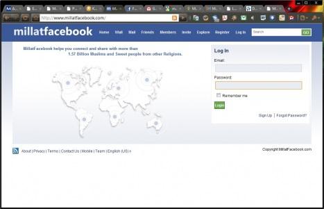 http://azenngepas.blogspot.com/2010/06/situs-jejaring-social-muslim-tandingan.html