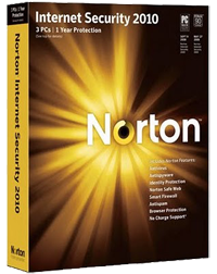 trial reset norton internet security 2010