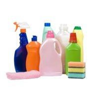 Perbedaan antara Antiseptik dengan Disinfektan