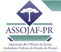 - LINK DE ACESSO À ASSOJAF/PR