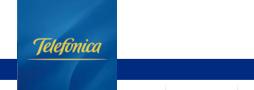 - LINK DA TELEFONICA - PESQUISA POR NÚMERO DE TELEFONE E ENDEREÇO