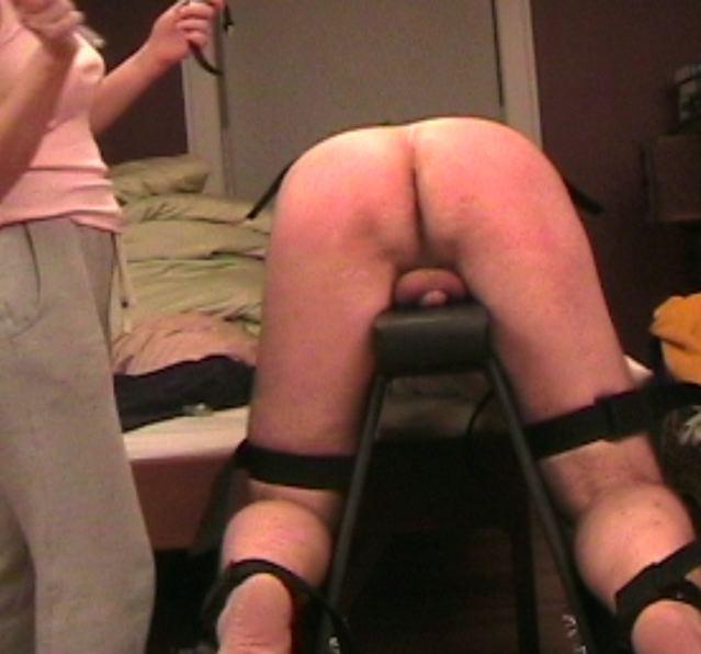 Жену крупным порет планом видео муж