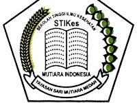 Profil Sekolah Tinggi Ilmu Kesehatan Mutiara Indonesia