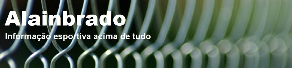 Alainbrado