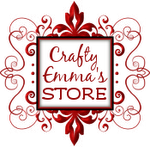 Emma&#39;s Shop